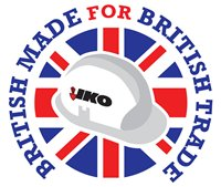 British-Made-for-British-Trade