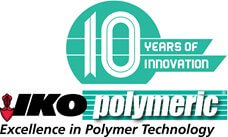 IKO-Polymeric-10-Years-of-Innovation-2