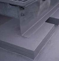 IKO Polimar Liquid Detailing