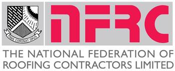 nfrc_logo