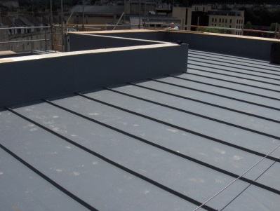 single_ply_tpe_membrane_detailing