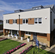 bellway_homes_london_single_ply_roof