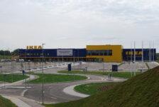 IKEA Lithuania