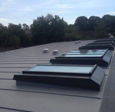st_anne_single_ply_pvc_roof_armourplan_membrane