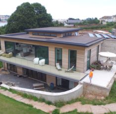 shaldon_beach_house