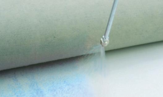 spray contact adhesive