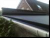 flat_roof
