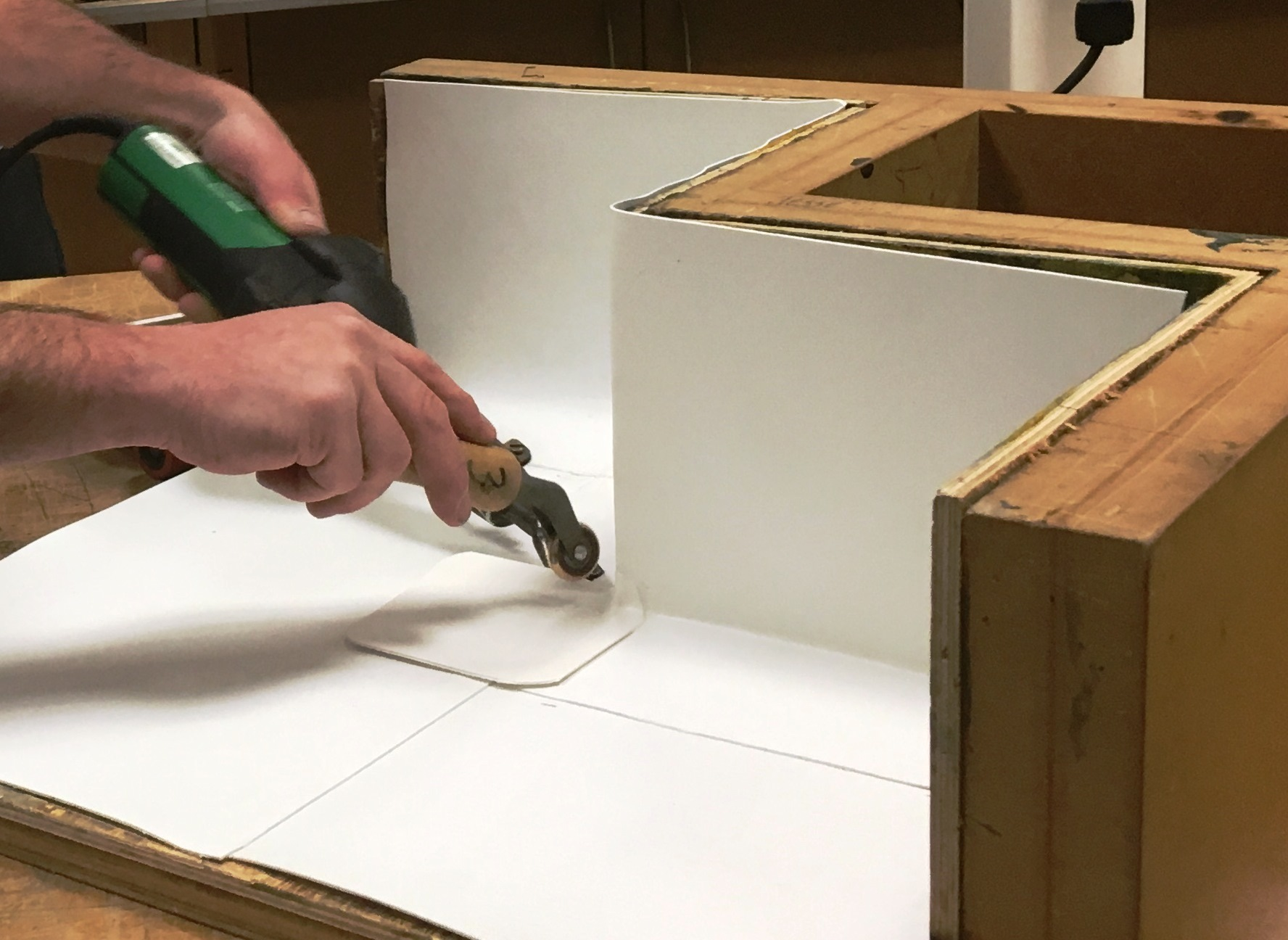 corner_detailing