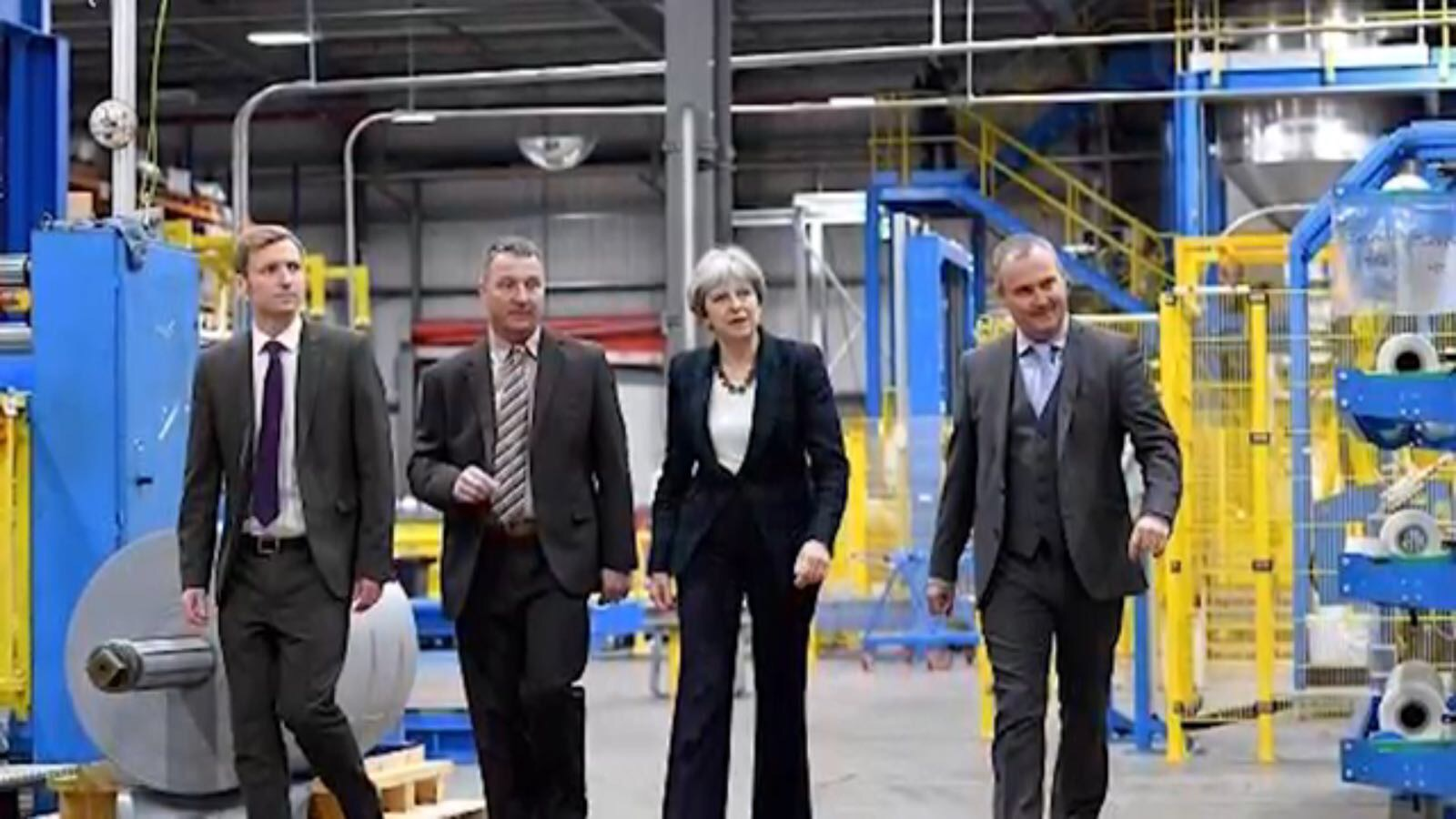 theresa_may_at_iko_production_facility