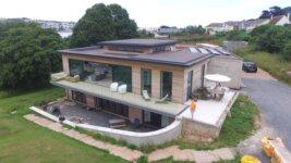 waterproof_membrane_green_roof