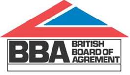 BBA_logo