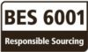 BES6001_Responsible_Sourcing_Logo