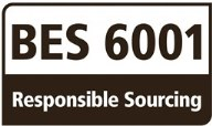 BES6001_Responsible_Sourcing_Logo