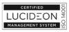 ISO_14001_LOGO