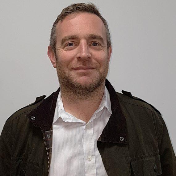 Dave Coldham