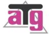 atg_logo