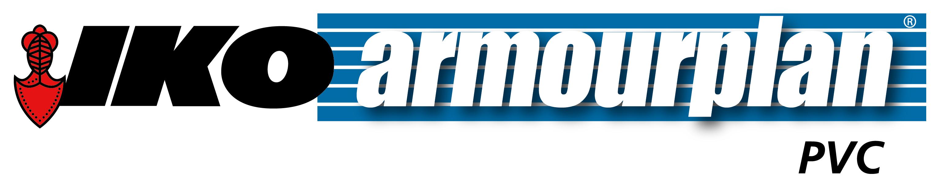 armourplan_pvc_membrane_logo