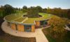 green_roof_sustainability