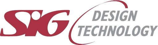 sig_design_and_technology_logo