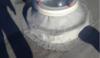 wrong_pipe_detail