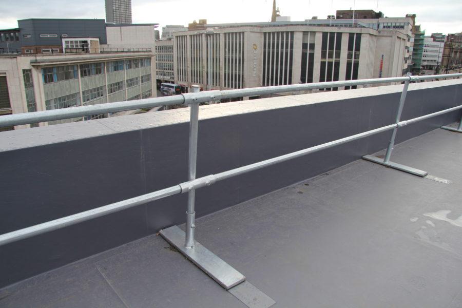 primark_roof_refurbishment_single_ply