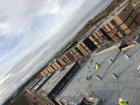Hinckley_Point-C_Armourplan_PSG_single_ply_roof