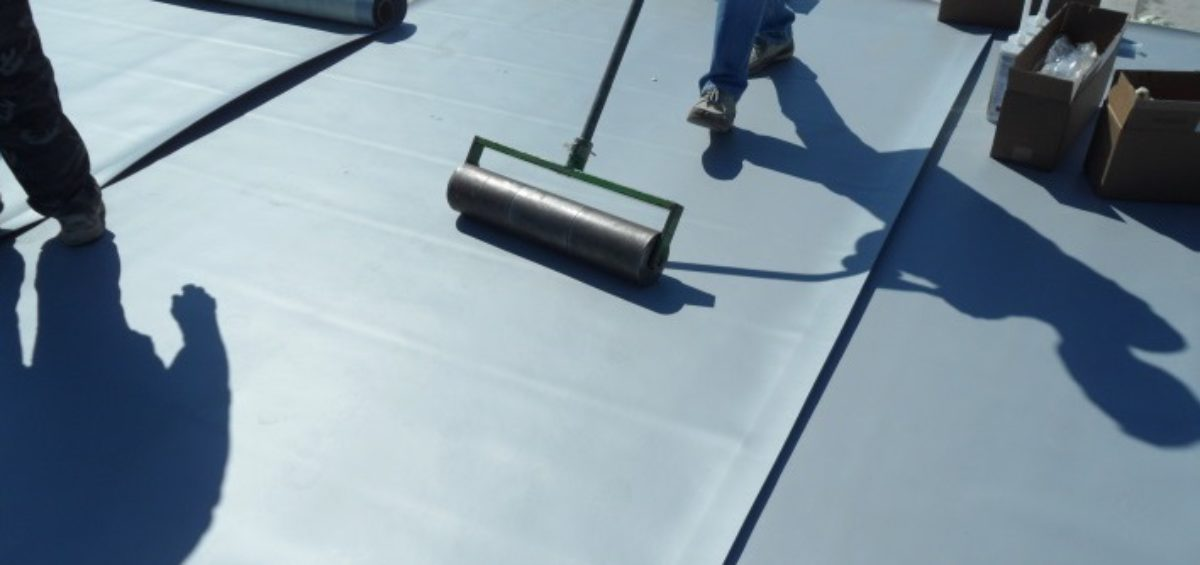 roofing_adhesive_cold_temperatures