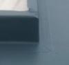 difficult-corner-detailing-3