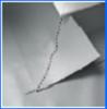 rooflight-corner-detailing-1