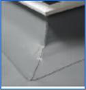 rooflight-corner-detailing-2