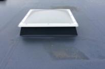 rooflight-corner-detailing-3