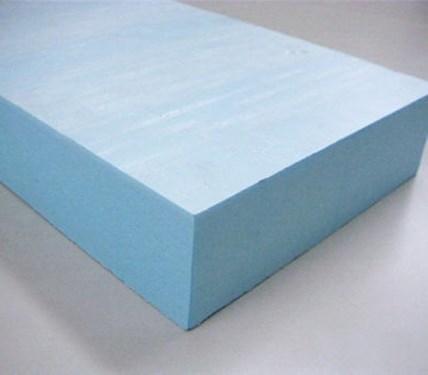 insulation_board