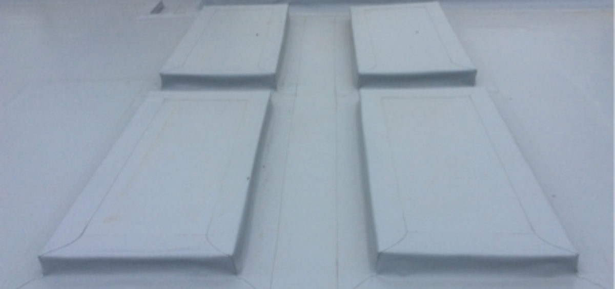 gutters_on_flat_roofs
