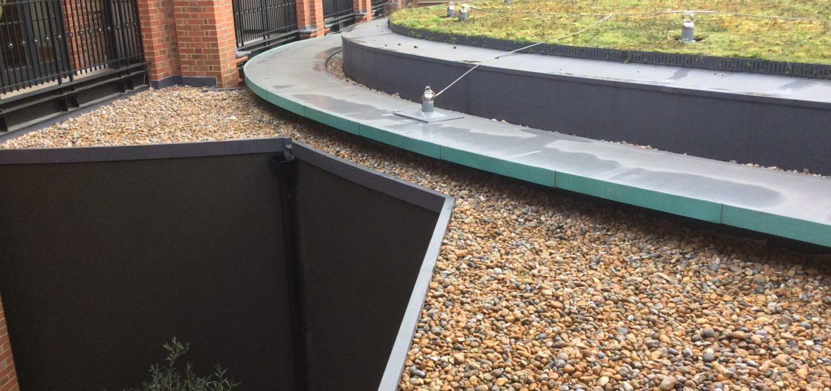 Grove_Hotel_Armourplan_PSG_roofing_membrane
