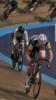 Kieran_Smith_racing
