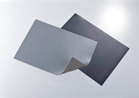 membrane_standard_colours